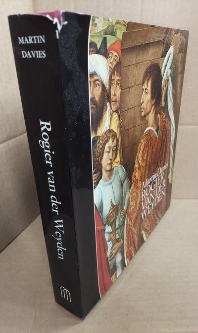 Bruxelles: Arcade, 1973. Hardcover. Quarto; pp 344; VG/VG; black spine with white text; burgundy sli...