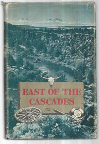 East of the Cascades