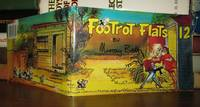 image of FOOTROT FLATS 12
