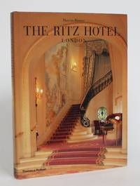 image of The Ritz Hotel London