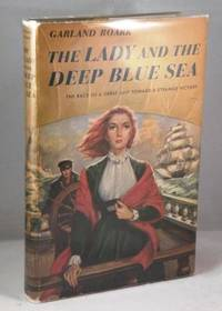 The Lady and the Deep Blue Sea