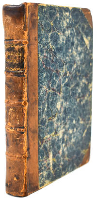 Poems, &c. Written upon several Occasions And to several Persons..