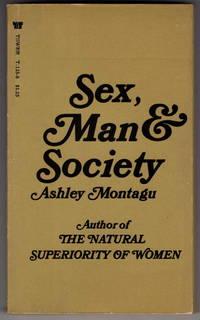 Sex, Man and Society