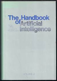 The Handbook of Artificial Intelligence. Volume 2 (II) Only