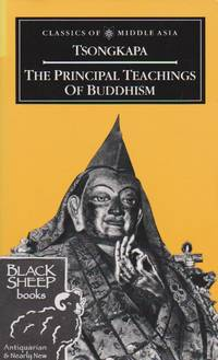 Principal Teachings of Buddhism