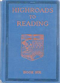 Highroads to Reading Book Six