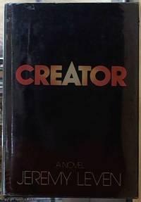 image of Creator