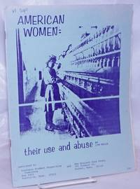 image of American women: their use and abuse