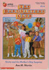 image of Kristy and the Mother's Day Surprise (The Baby-Sitters Club series #24)