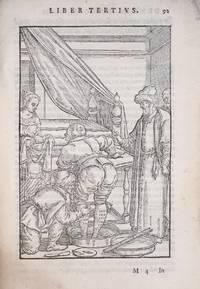 De medicina Aegyptiorum, libri quatuor..