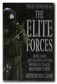 True Stories Of The Elite Forces