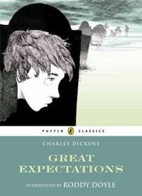 Great Expectations : Abridged Edition
