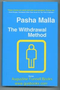 The Withdrawal Method (signed)