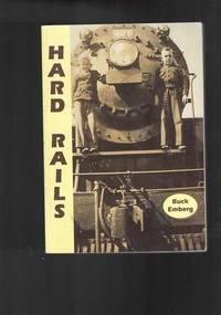 Hard Rails