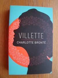 image of Villette