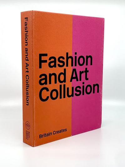 Booth-Clibborn Editions, 2012. A fine copy. Boxed, including 2 books, posters and CD. Published in c...