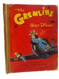 THE GREMLINS by Dahl, Roald - 1944