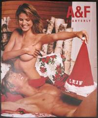 Abercrombie & Fitch Catalogue