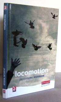 image of Locomotion