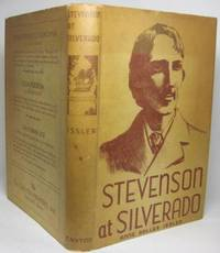 image of STEVENSON AT SILVERADO