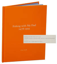 Corey Arnold and Chris Arnold: Fishing with My Dad 1978-1995: One Picture Book #69 with Print...