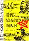 image of Fifty Mighty Men