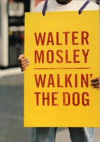 Walking the Dog (Uncorrected Proof)