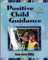 Positive Child Guidance 3rd Edition