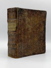 image of Paradisus concionatorum tetralogiae mysticae, sive quatuor sermones preadicabiles