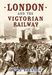 Victorian London Railways