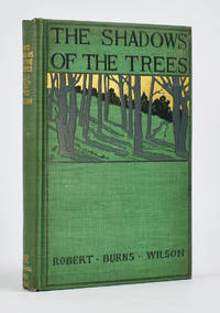 The Shadows of the Trees and Other Poems