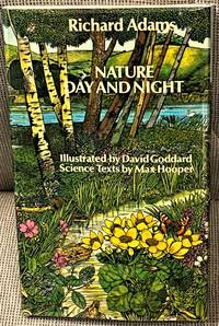 Nature Day and Night