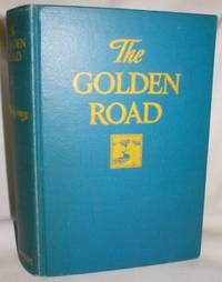 image of The Golden Road