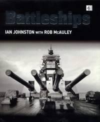 The Battleships (hb)