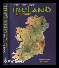 image of Ireland: a history / Robert Kee