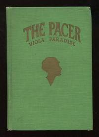 The Pacer