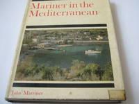 Mariner in the Mediterranean