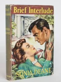 Brief Interlude
