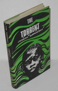 The torrent: a novel