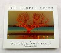 The Cooper Creek In Outback Australia (Signed by the Author)