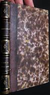 View Image 1 of 7 for Hygiene De L'Ame Par Le Baron E. De Feuchtersleben...traduit De L'Allemand Sur Ala 20me Edition Par ... Inventory #27136
