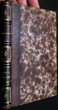 Hygiene De L'Ame Par Le Baron E. De Feuchtersleben...traduit De L'Allemand Sur Ala 20me Edition Par Le Docteur Schlesinger - Rahier