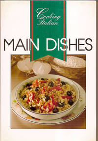 image of Cooking Italian
