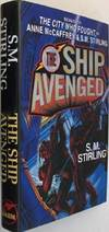 The Ship Avenged