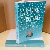 An Irish Christmas: Stories (Keane, John B.)