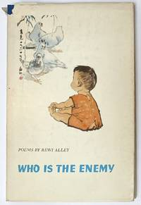 image of Who is the enemy