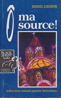 image of O ma Source!