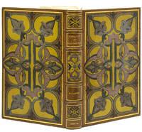 Rubaiyat of Omar Khayyam, Translated by Justin Huntly McCarthy, M.P.