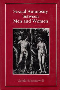 Sexual Animosity between Men and Women