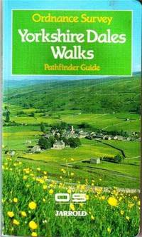 Yorkshire Dales Walks